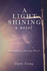 A Light Shining