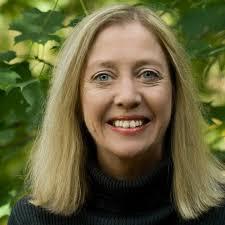Martha Orlando