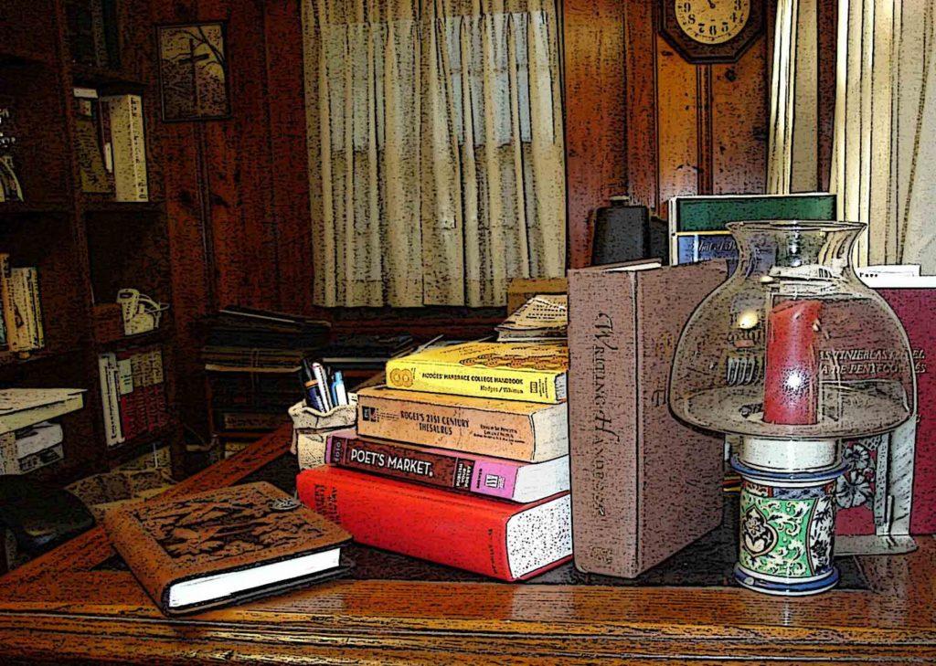 Mary H Sayler office
