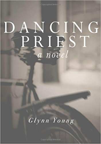 Dancing Priest reader response